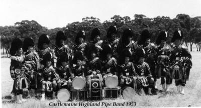 CHPB_1953