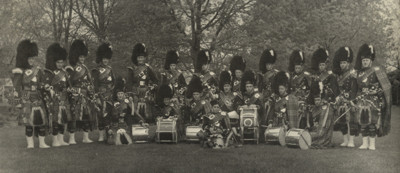 CHPB_1957